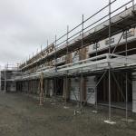 Scaffolding Canterbury Erect Scaffolding Ltd
